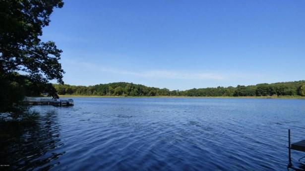 317 Lakeshore, Cassopolis, MI - USA (photo 2)