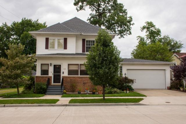 521 Forest Ave, Mishawaka, IN - USA (photo 1)