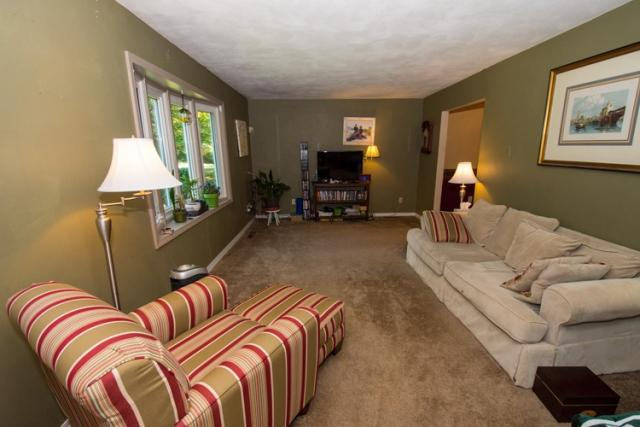 50672 Sean Court, South Bend, IN - USA (photo 2)