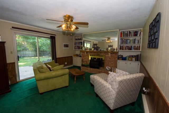 50672 Sean Court, South Bend, IN - USA (photo 5)