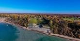 615 S Sul Lago, Benton Harbor, MI - USA (photo 1)