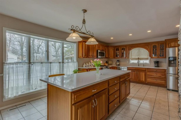 26096 North Shore Drive, Elkhart, IN - USA (photo 5)