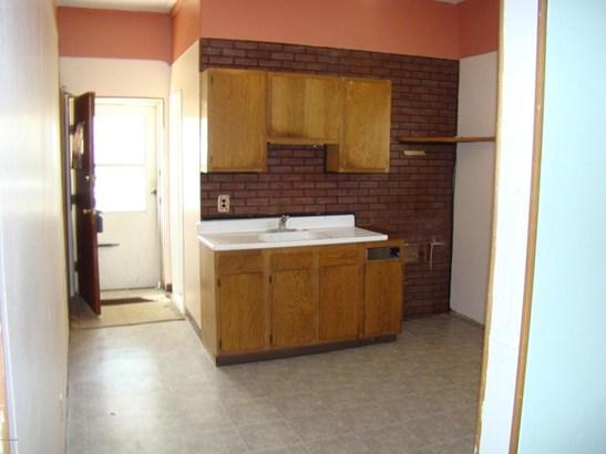 58578 White Temple Road, Vandalia, MI - USA (photo 2)