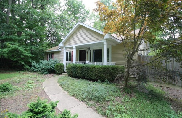 12490 Spruce Street, Sawyer, MI - USA (photo 1)