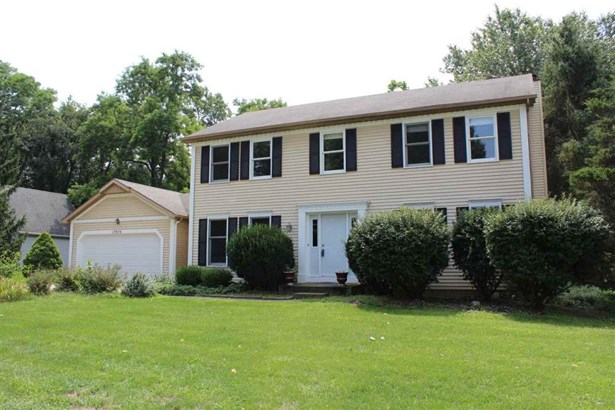 17970 Buckland Drive, Granger, IN - USA (photo 1)
