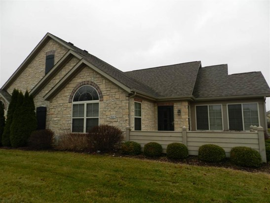 3613 Sutton Drive, Mishawaka, IN - USA (photo 1)
