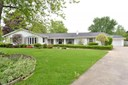1306 Norwich Court, South Bend, IN - USA (photo 1)
