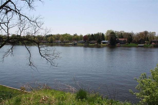 12024 Jefferson, Mishawaka, IN - USA (photo 2)