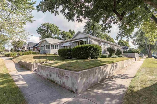 754 S 30th Street, South Bend, IN - USA (photo 1)