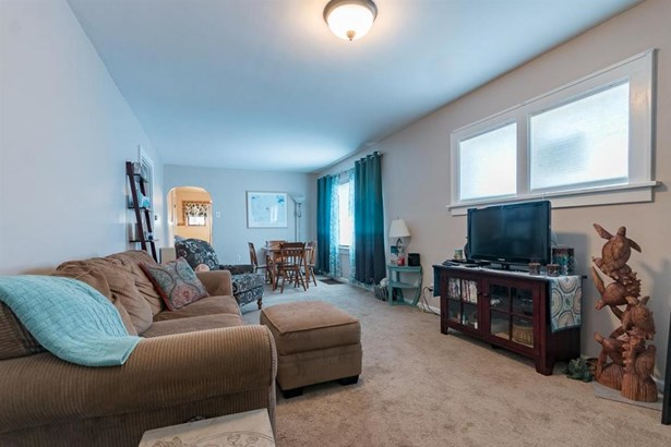 754 S 30th Street, South Bend, IN - USA (photo 2)