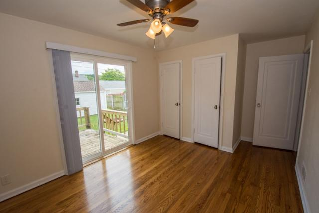 2160 Hollywood Pl, South Bend, IN - USA (photo 5)