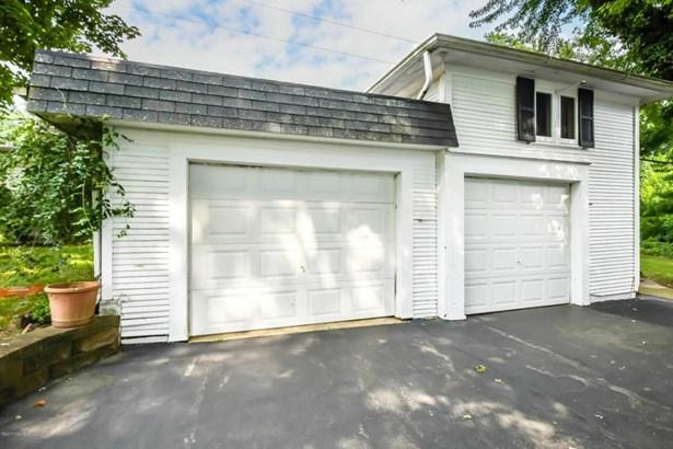 50946 Garrett Road, Dowagiac, MI - USA (photo 5)