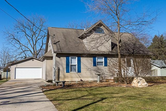 59409 County Road 113, Elkhart, IN - USA (photo 1)