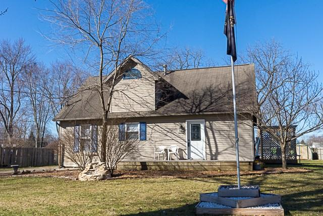 59409 County Road 113, Elkhart, IN - USA (photo 2)