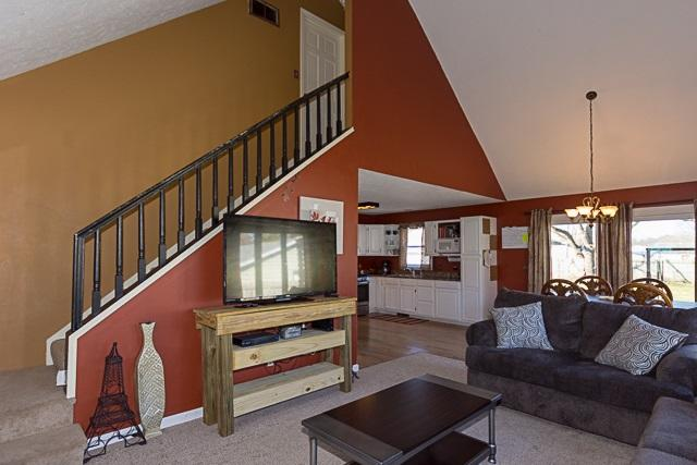 59409 County Road 113, Elkhart, IN - USA (photo 4)