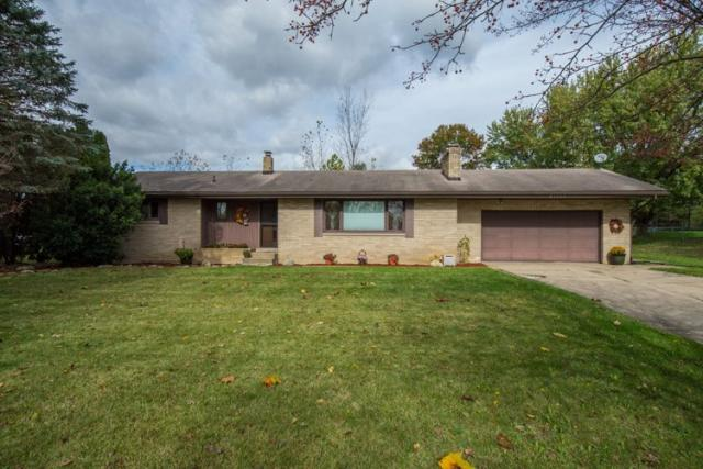 21717 Kern, South Bend, IN - USA (photo 1)