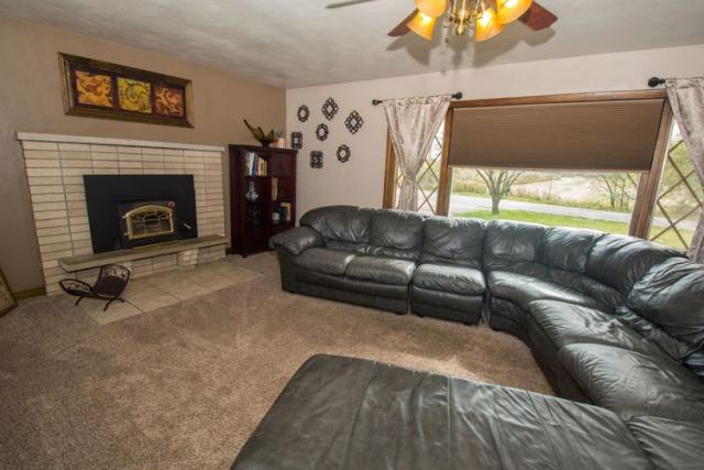 21717 Kern, South Bend, IN - USA (photo 3)