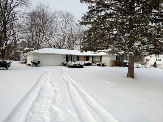 3547 Springbrook, South Bend, IN - USA (photo 1)
