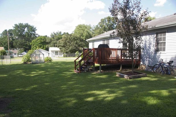 55341 Meadowview Avenue, South Bend, IN - USA (photo 2)