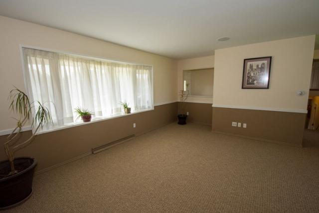 2731 Thunderbird Court, South Bend, IN - USA (photo 2)
