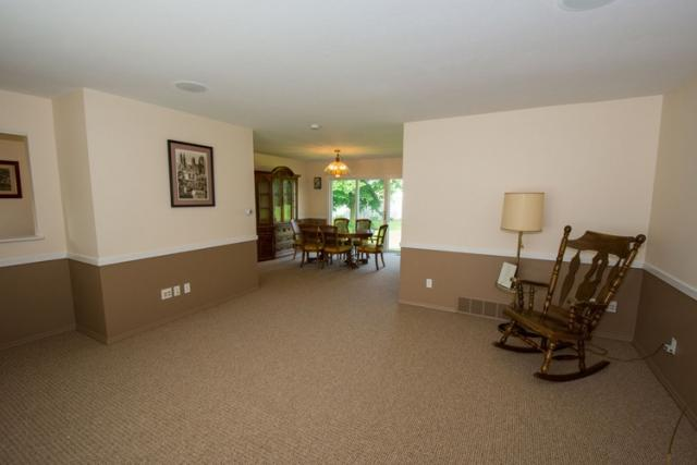 2731 Thunderbird Court, South Bend, IN - USA (photo 3)