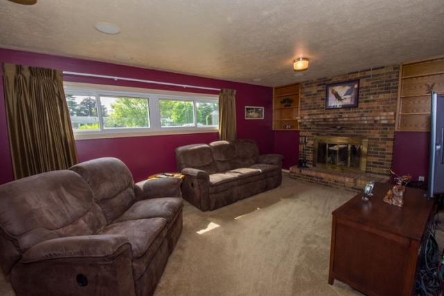 2731 Thunderbird Court, South Bend, IN - USA (photo 4)