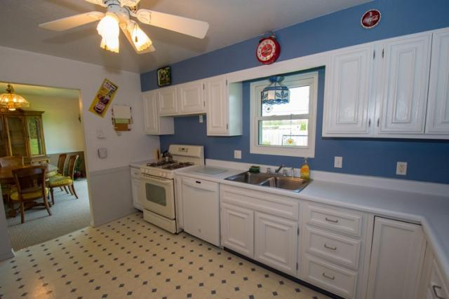 2731 Thunderbird Court, South Bend, IN - USA (photo 5)