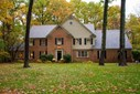 2357 Topswood Lane, South Bend, IN - USA (photo 1)