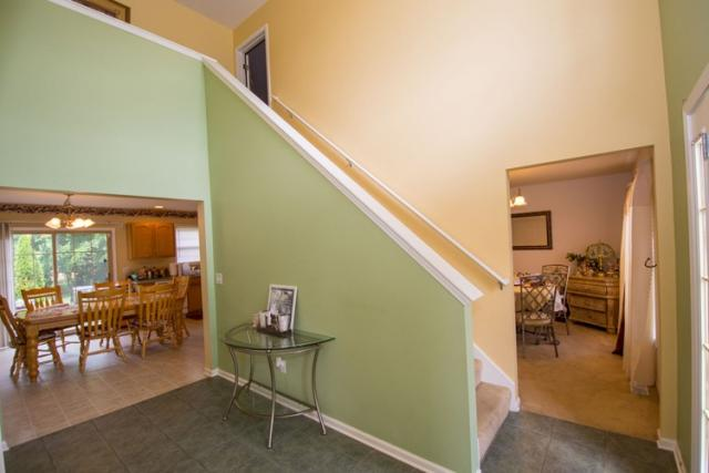 25511 Serenity Drive, South Bend, IN - USA (photo 5)