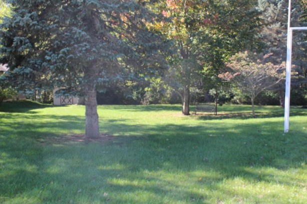 4707 Vista Drive, Bridgman, MI - USA (photo 5)