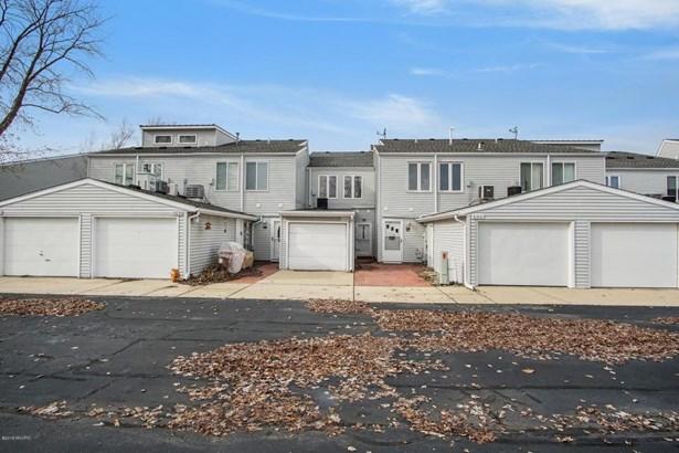 61626 Colony Bay Drive, Cassopolis, MI - USA (photo 2)