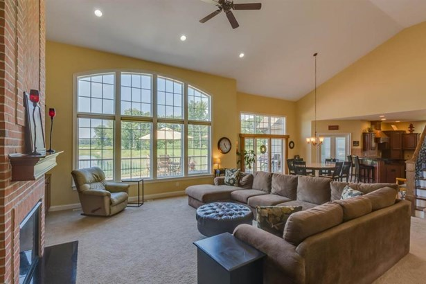 18256 Forest Glade Dr, South Bend, IN - USA (photo 5)