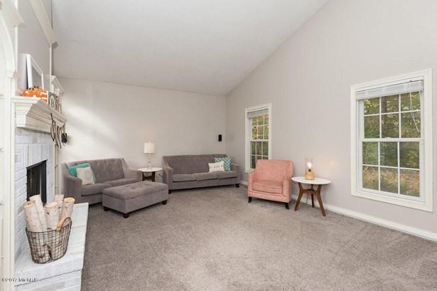 1508 Lacey Court, Niles, MI - USA (photo 5)