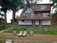 60446 Klett Drive, Decatur, MI - USA (photo 1)