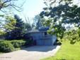 1181 Huntly, Niles, MI - USA (photo 1)