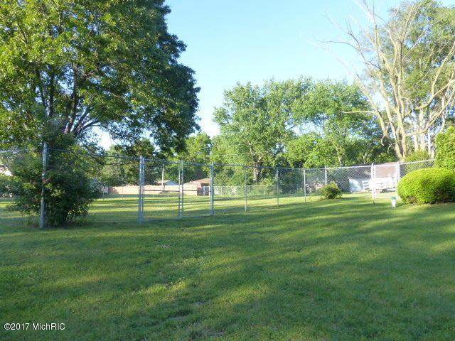 1181 Huntly, Niles, MI - USA (photo 3)
