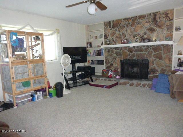 1181 Huntly, Niles, MI - USA (photo 5)