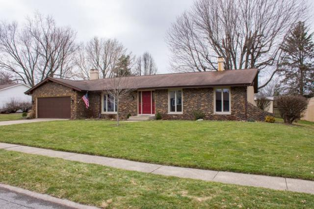 5525 Colonial Ln., South Bend, IN - USA (photo 1)