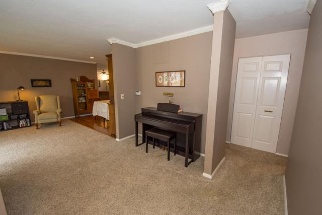 5525 Colonial Ln., South Bend, IN - USA (photo 2)