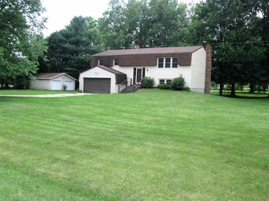 57775 County Road 117, Goshen, IN - USA (photo 1)