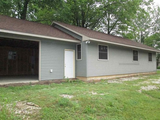 54855 Edgewater Dr, South Bend, IN - USA (photo 4)