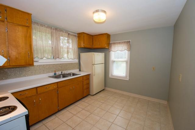 51753 Quince Rd, South Bend, IN - USA (photo 4)