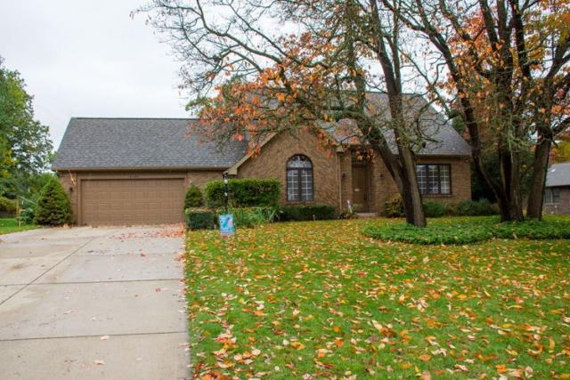 18420 Cypress Dr., South Bend, IN - USA (photo 1)