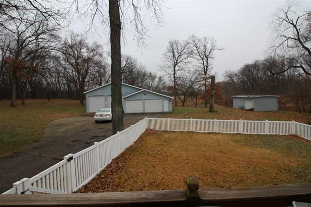 15615 State Road 23, Granger, IN - USA (photo 4)