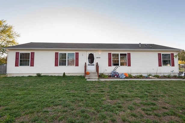 56731 Greenlawn, Osceola, IN - USA (photo 1)