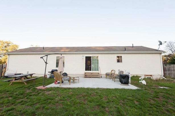 56731 Greenlawn, Osceola, IN - USA (photo 3)