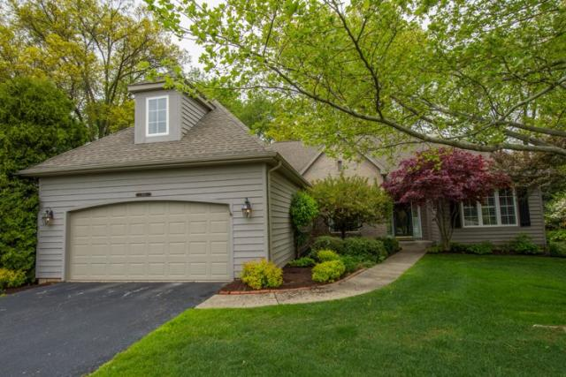 1614 N Lake George Dr., Mishawaka, IN - USA (photo 1)