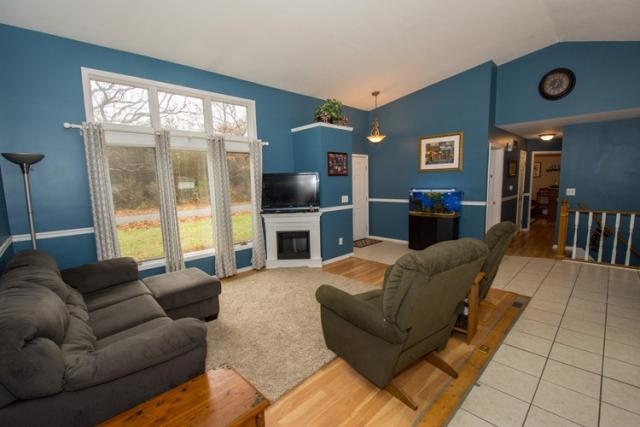 10919 Dunn Rd, Osceola, IN - USA (photo 3)