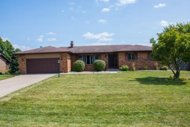 57166 Peggy Drive, South Bend, IN - USA (photo 1)