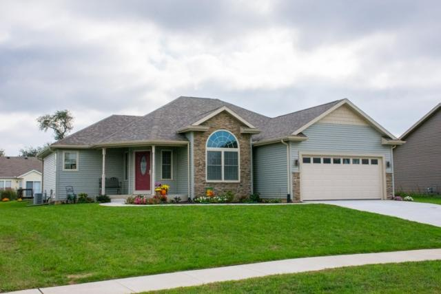 51748 Cresswell Drive, South Bend, IN - USA (photo 1)